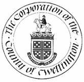 countywellington-logo-165
