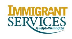 immigrant-services-250