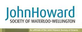 johnhow-logo-200