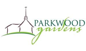 parkwoodlogojpg-300x180