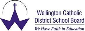 wcdsb-logo-290