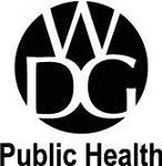 wdg-pub-health-logo-1502