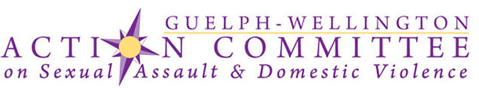 Guelph – Wellington Action Committee