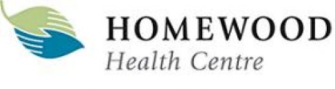 homewood-logo-285